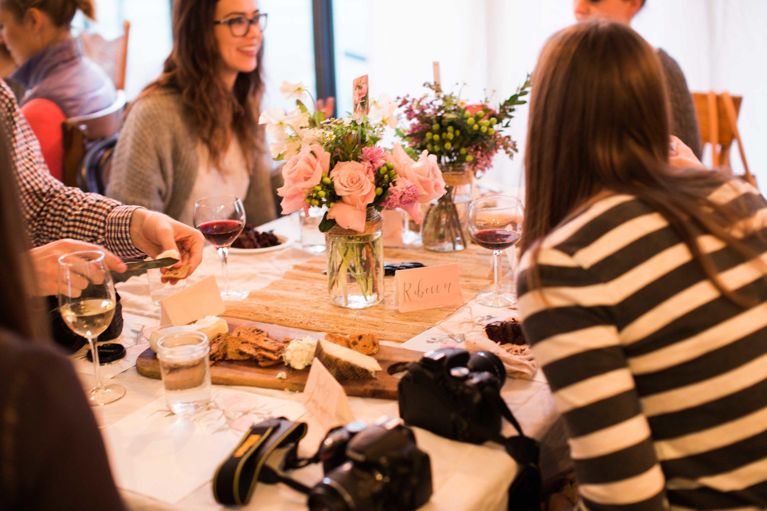 Photography Workshop at Stir Crazy Baked Goods 2-17-17 (67 of 116).jpg