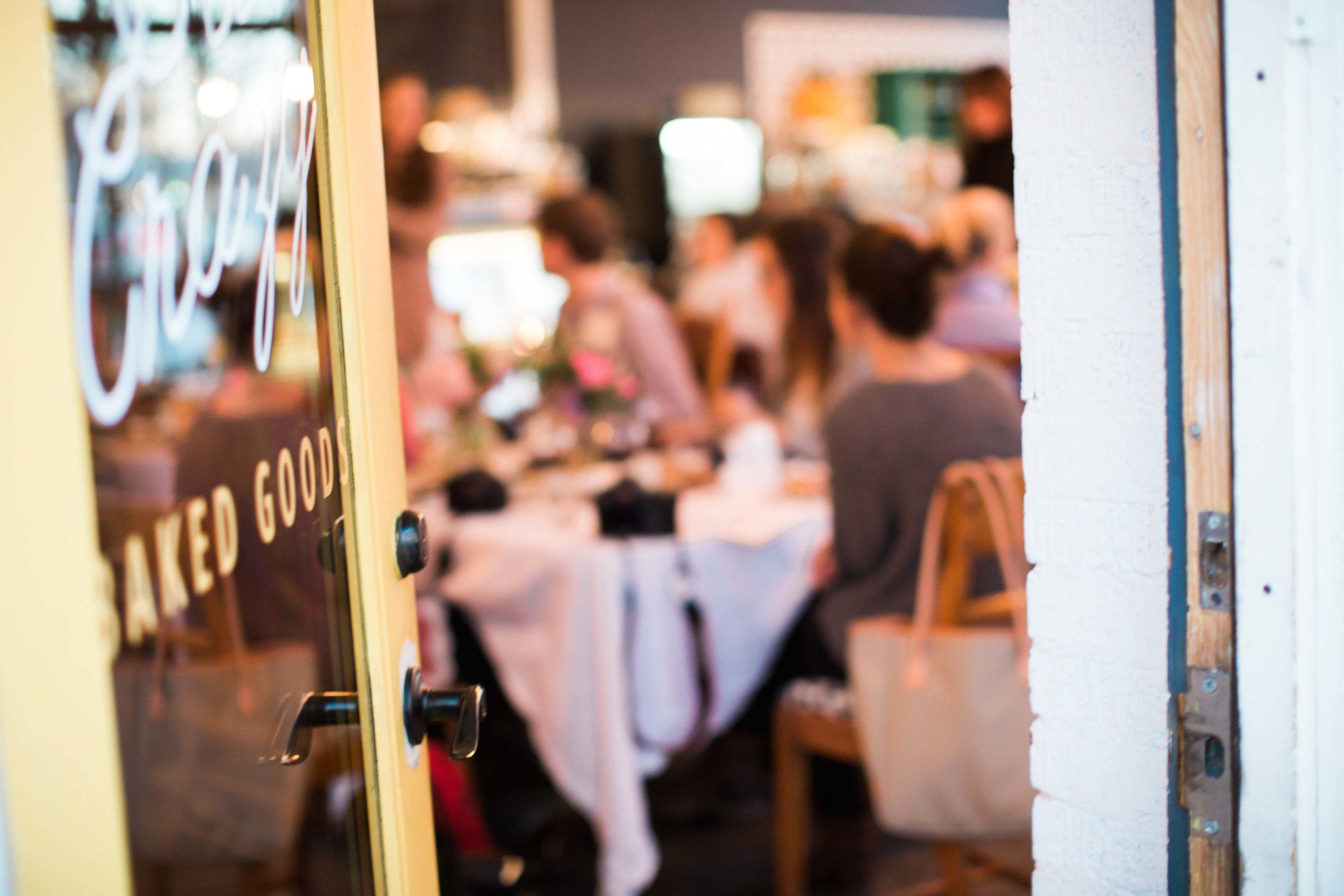 Photography Workshop at Stir Crazy Baked Goods 2-17-17 (84 of 116).jpg