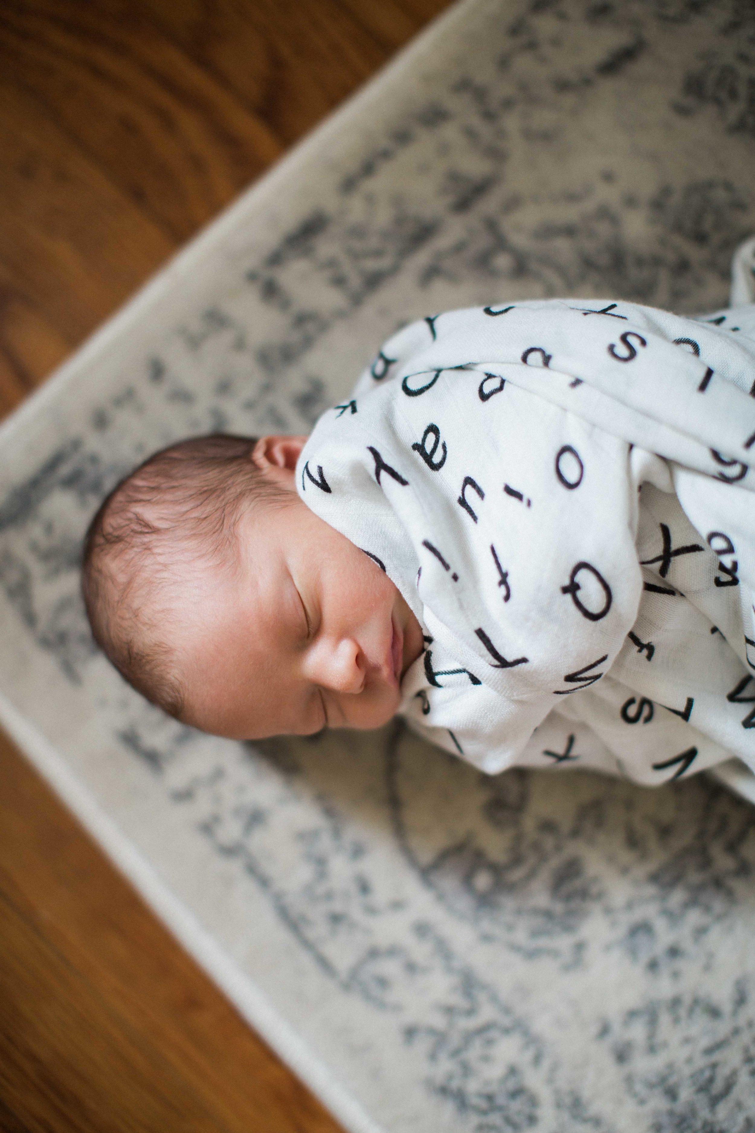 Harrison Cloud Newborn Shoot (205 of 259).jpg