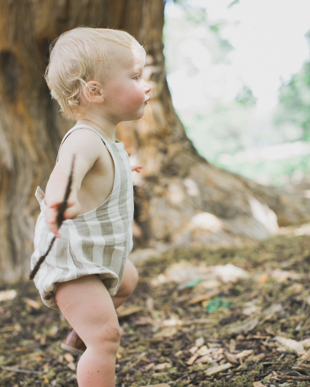 fort worth photographer, fort worth lifestyle photographer, fort worth milestone photographer, fort worth family photographer, fort worth natural light photographer, fort worth fine art photographer, rylee and cru, rylee and cru bubble, dallas arboretum, dallas botanical gardens, dallas family photographer, baby by design fort worth