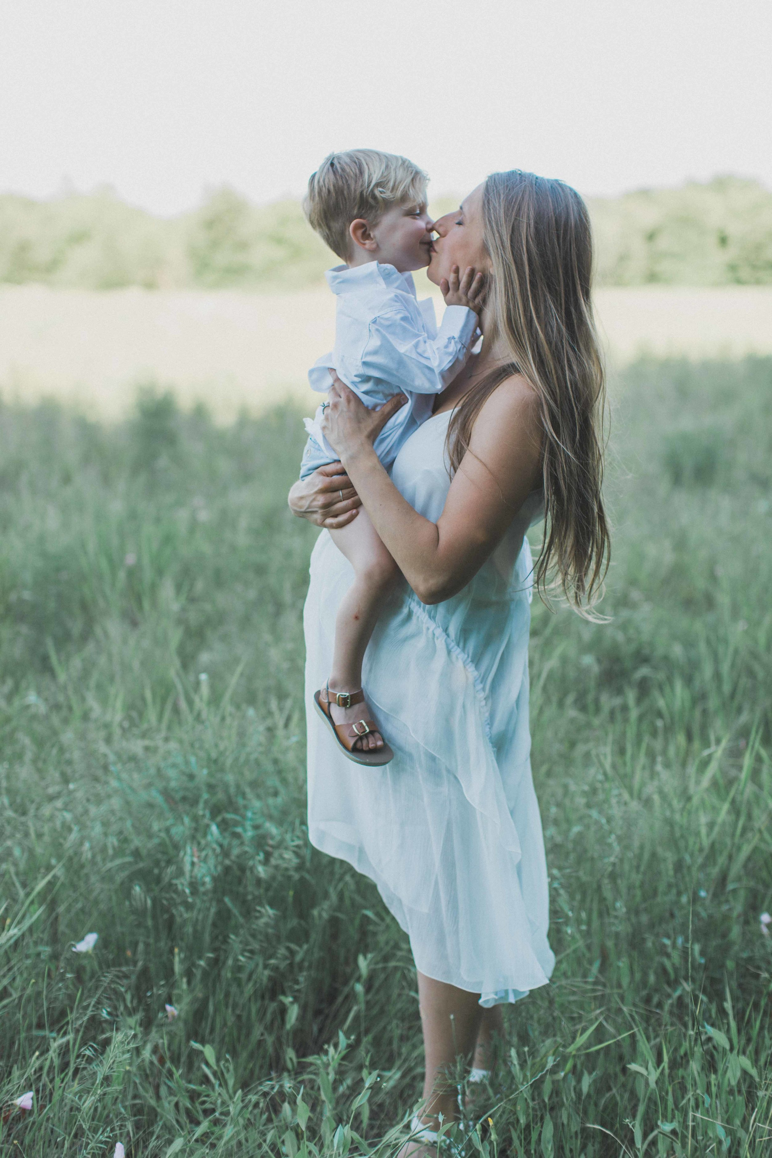 Campbell Mommy and Me Mini Session-1.jpg