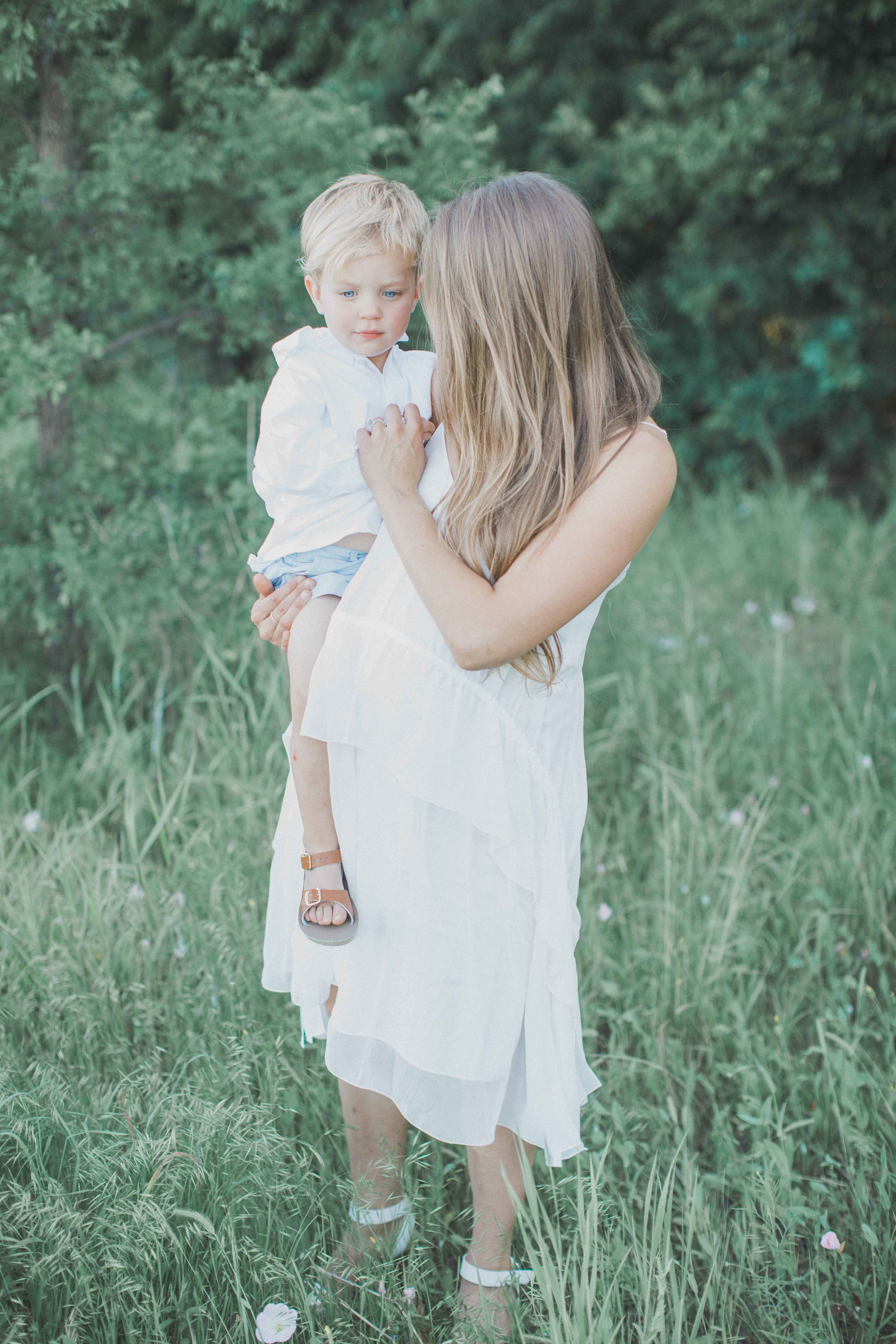 Campbell Mommy and Me Mini Session-2.jpg