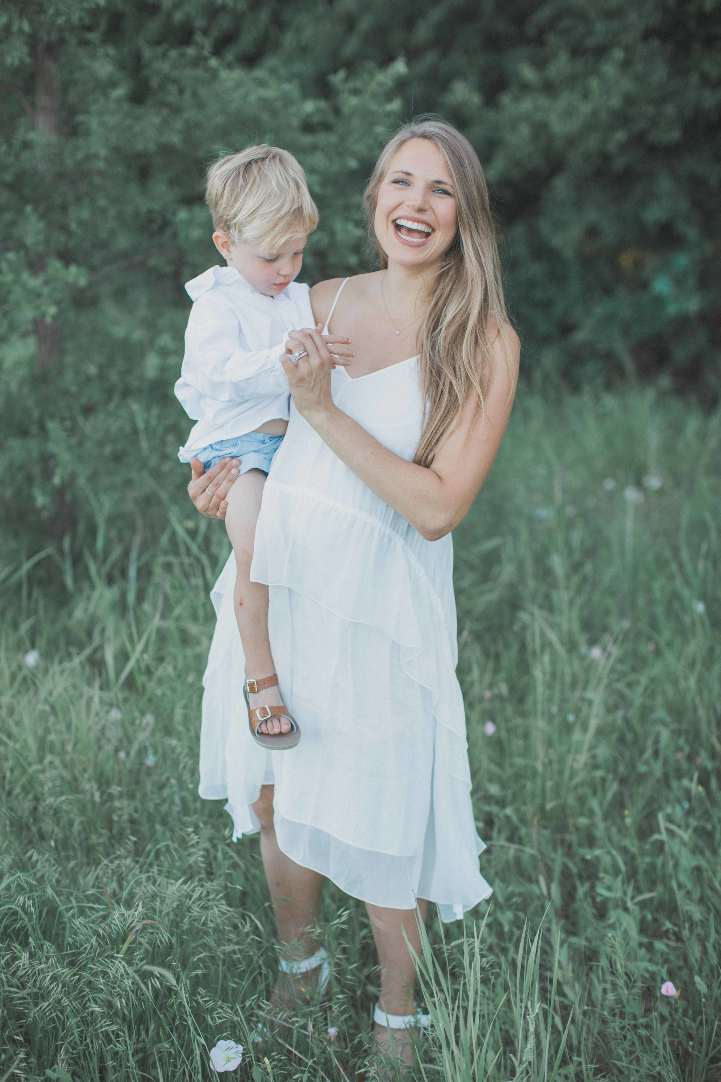 Campbell Mommy and Me Mini Session-3.jpg