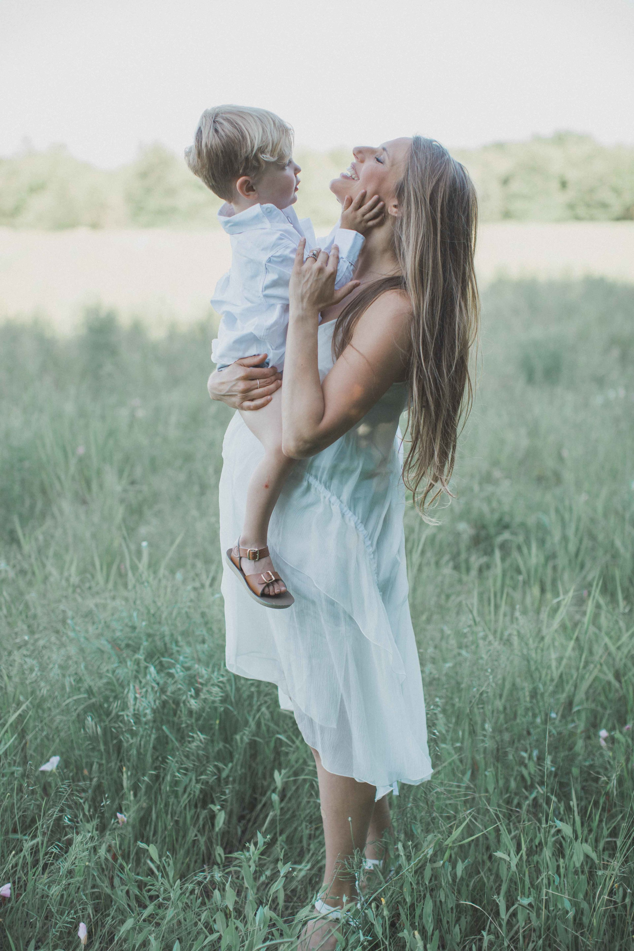 Campbell Mommy and Me Mini Session-8.jpg