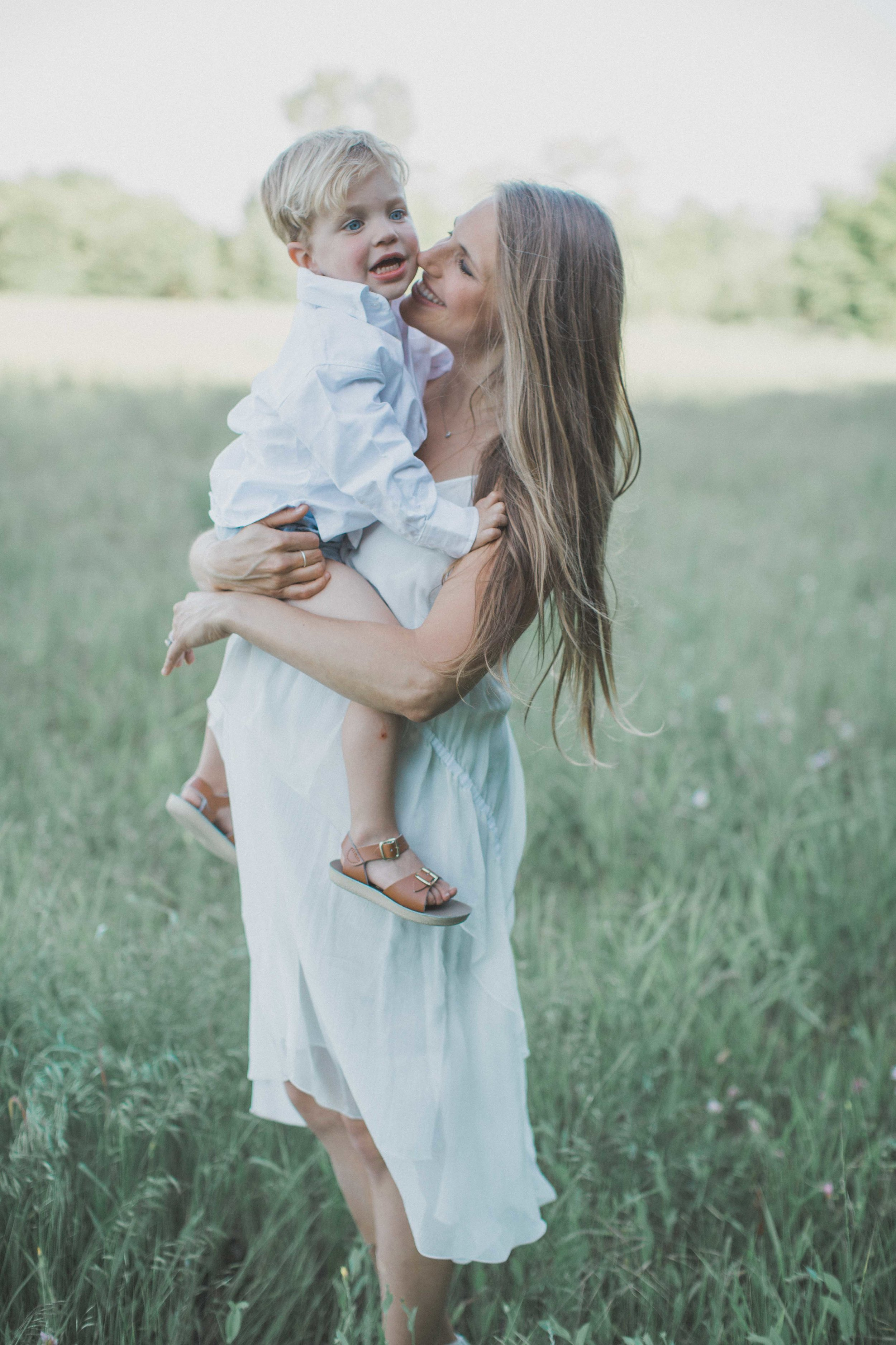 Campbell Mommy and Me Mini Session-7.jpg