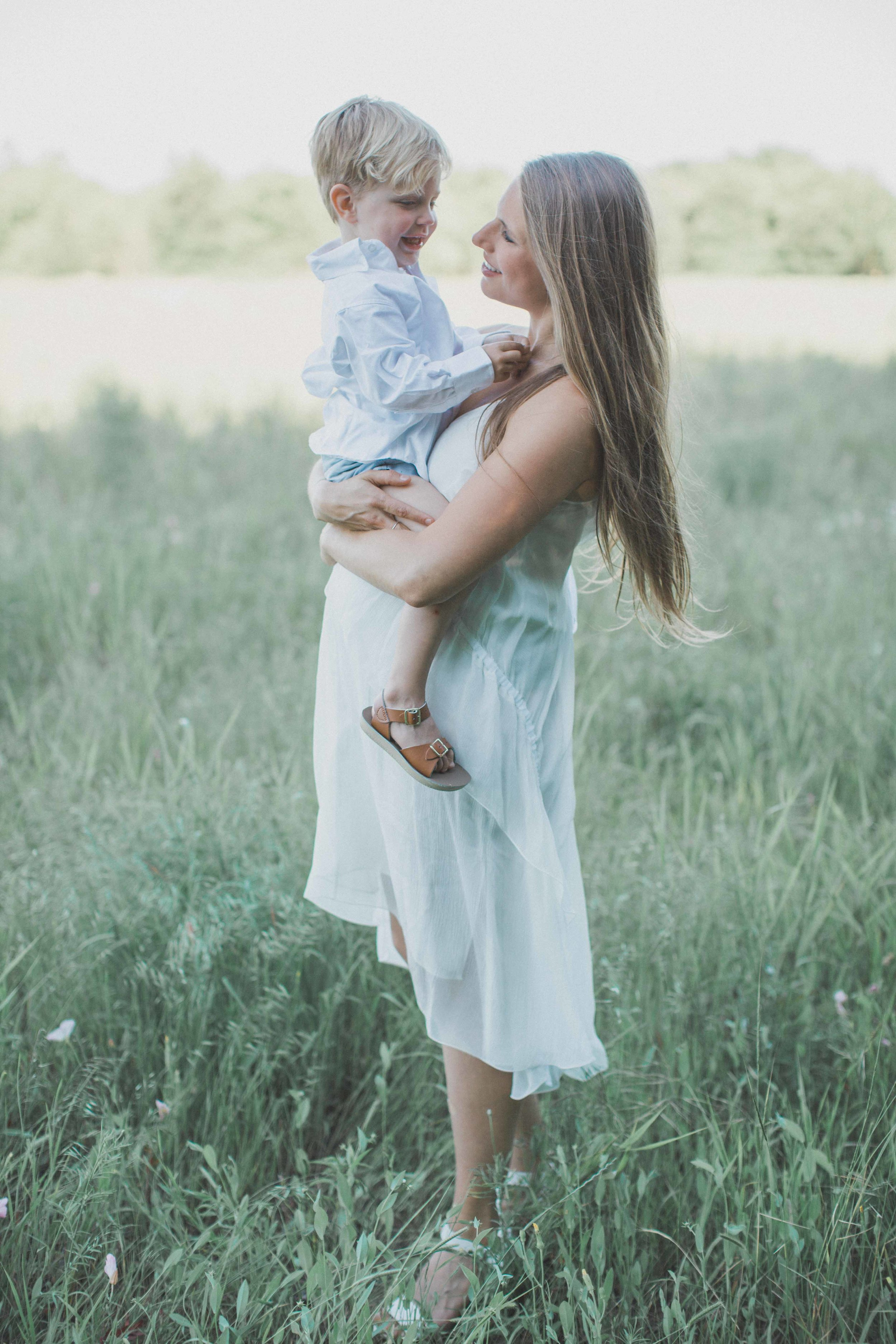 Campbell Mommy and Me Mini Session-10.jpg