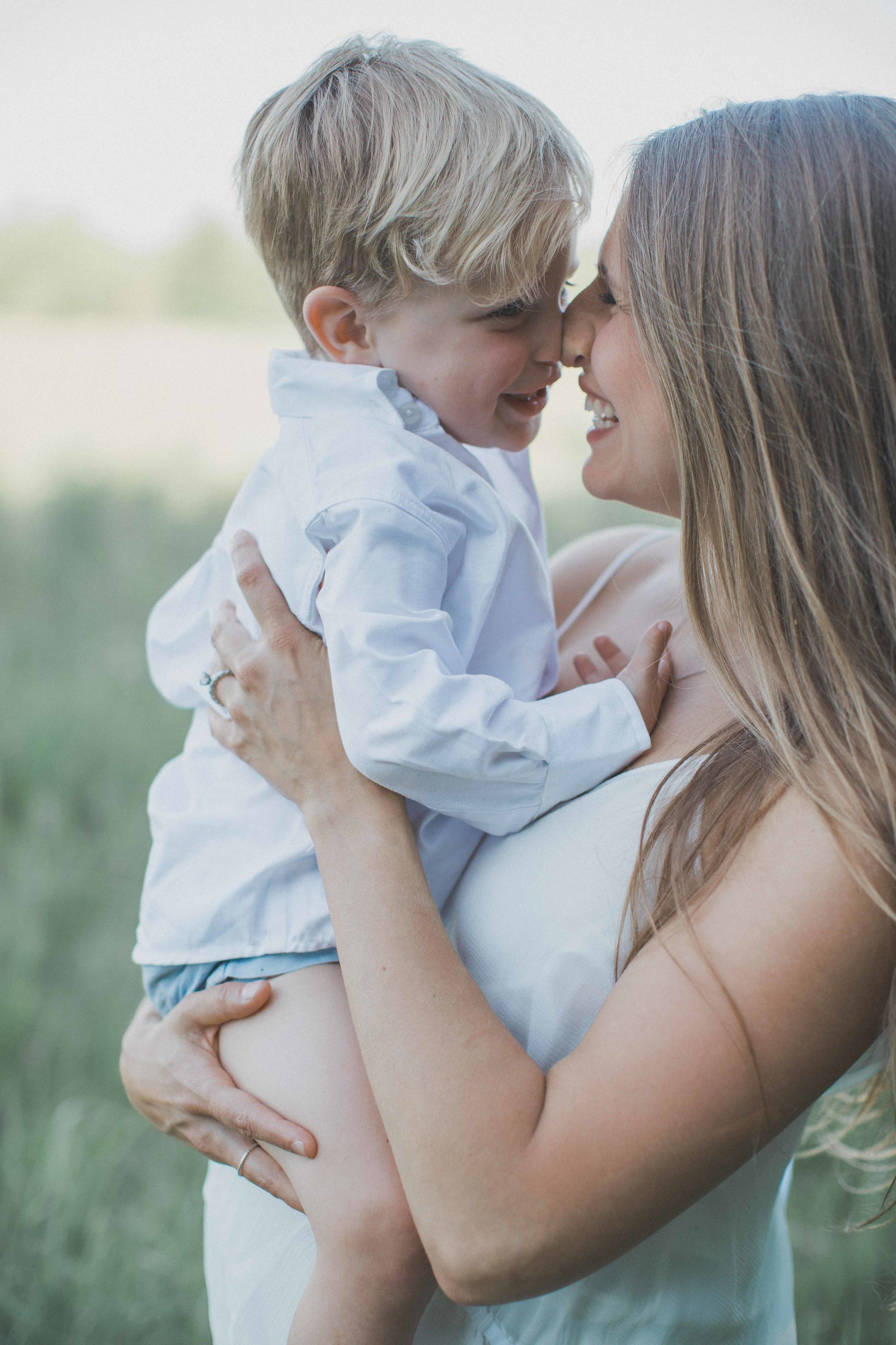 Campbell Mommy and Me Mini Session-11.jpg