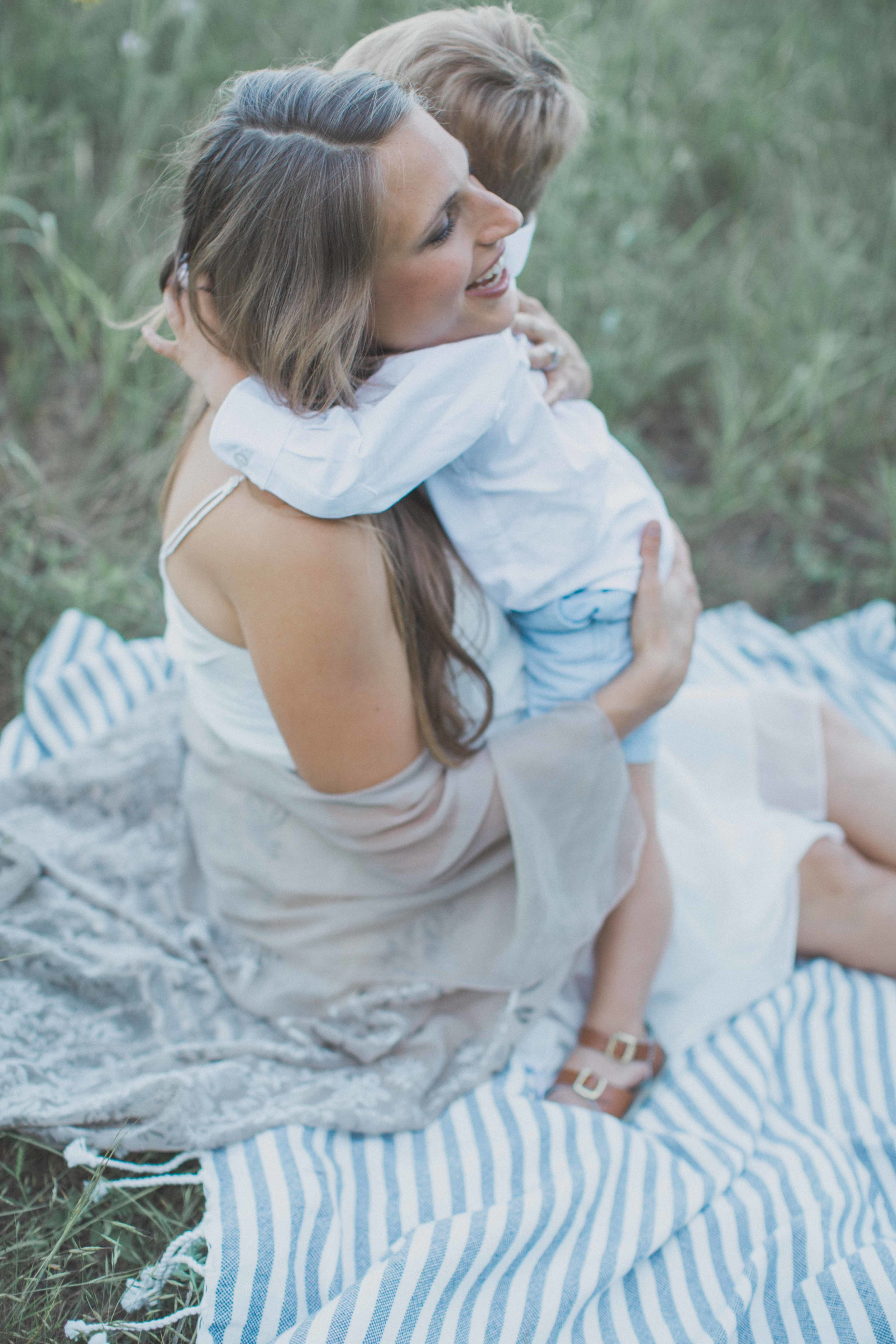 Campbell Mommy and Me Mini Session-12.jpg