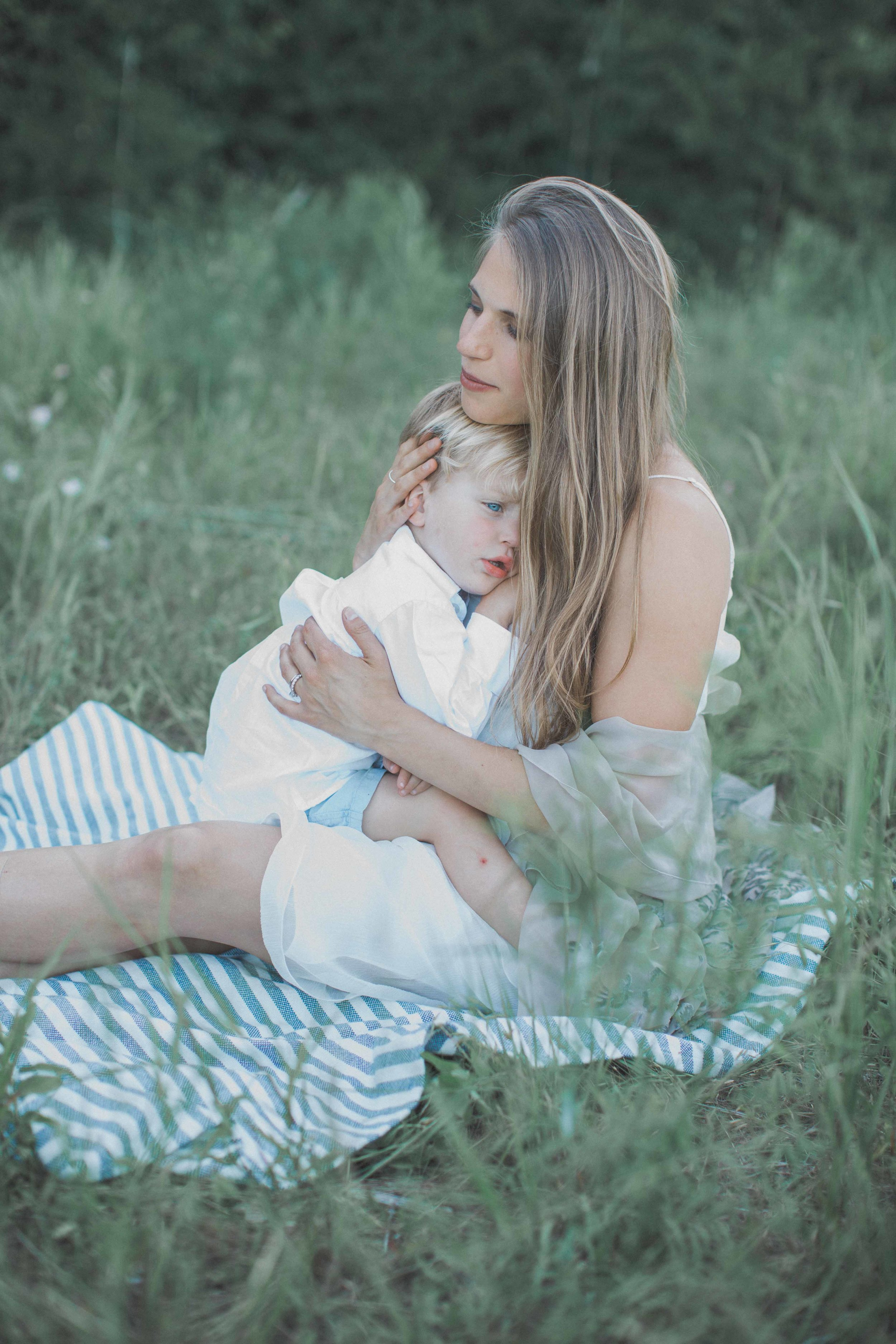Campbell Mommy and Me Mini Session-16.jpg