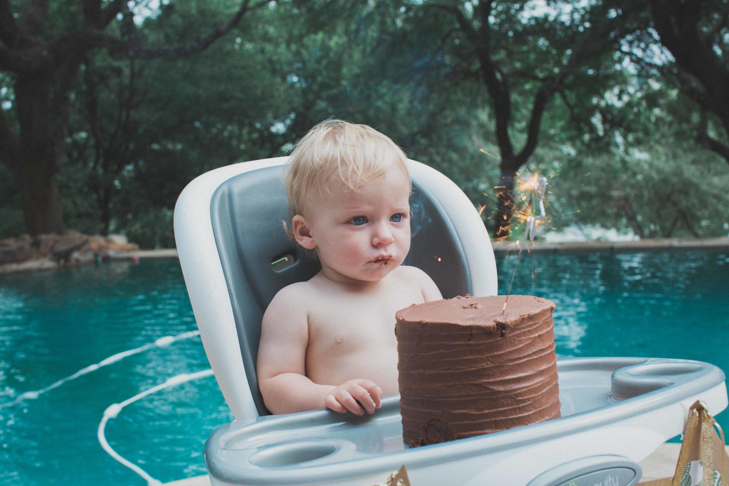 Hudson First Birthday-25.jpg