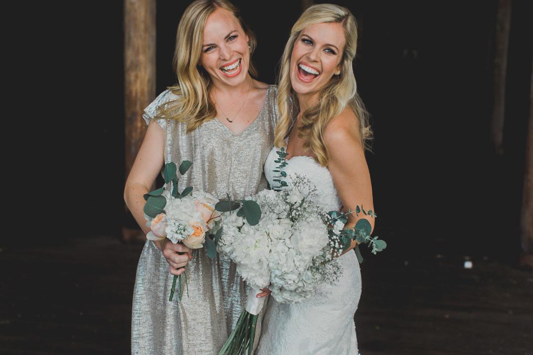 Ashley Nelms Wedding Blog-2.jpg