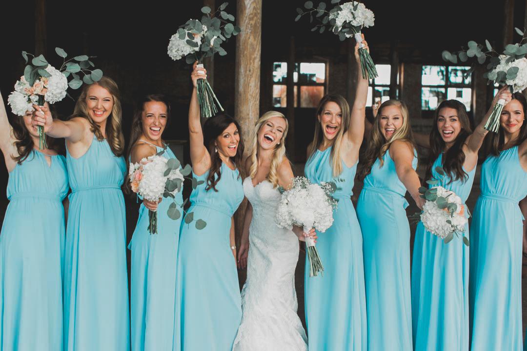 Ashley Nelms Wedding Blog-1.jpg