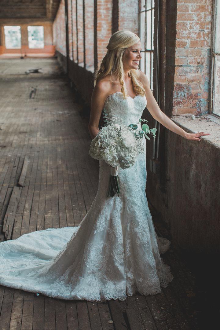 Ashley Nelms Wedding Blog-3.jpg
