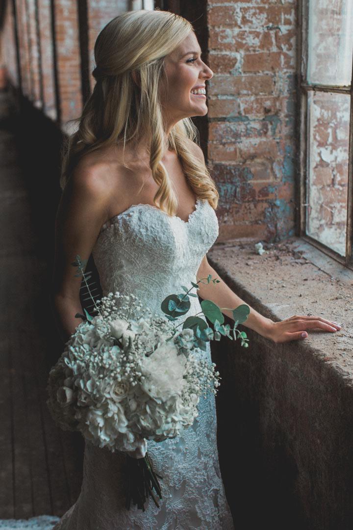 Ashley Nelms Wedding Blog-4.jpg