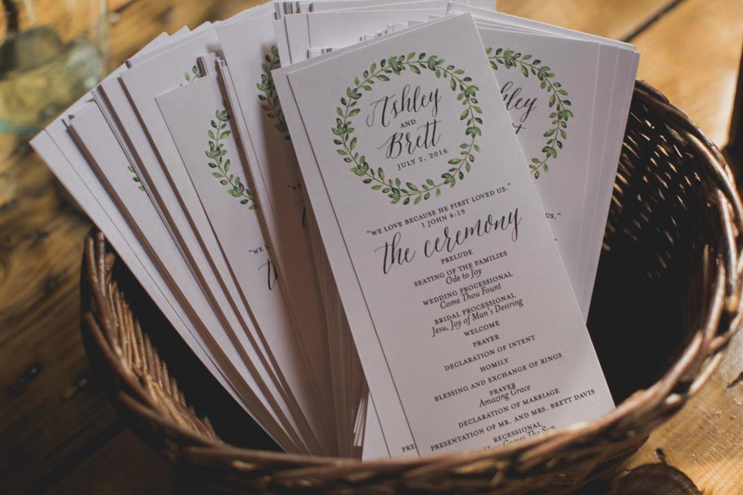 Ashley Nelms Wedding Blog-5.jpg