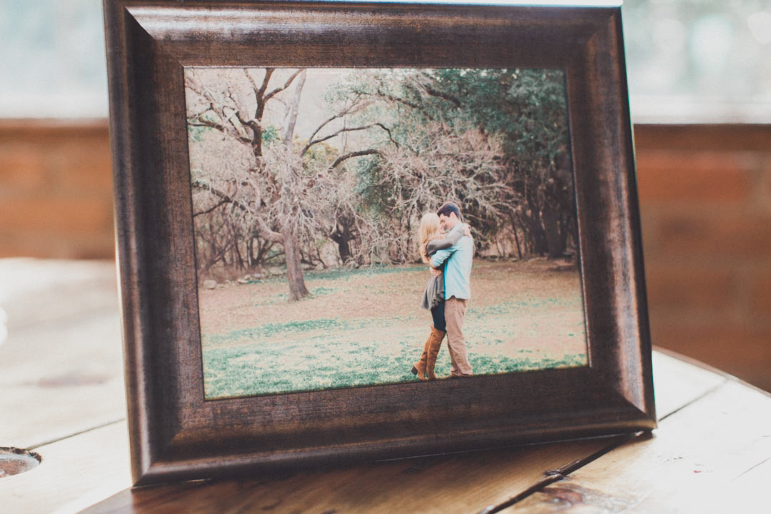 Ashley Nelms Wedding Blog-6.jpg