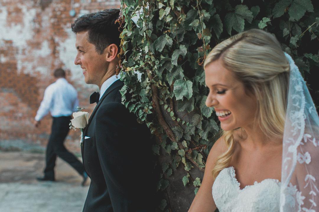 Ashley Nelms Wedding Blog-8.jpg