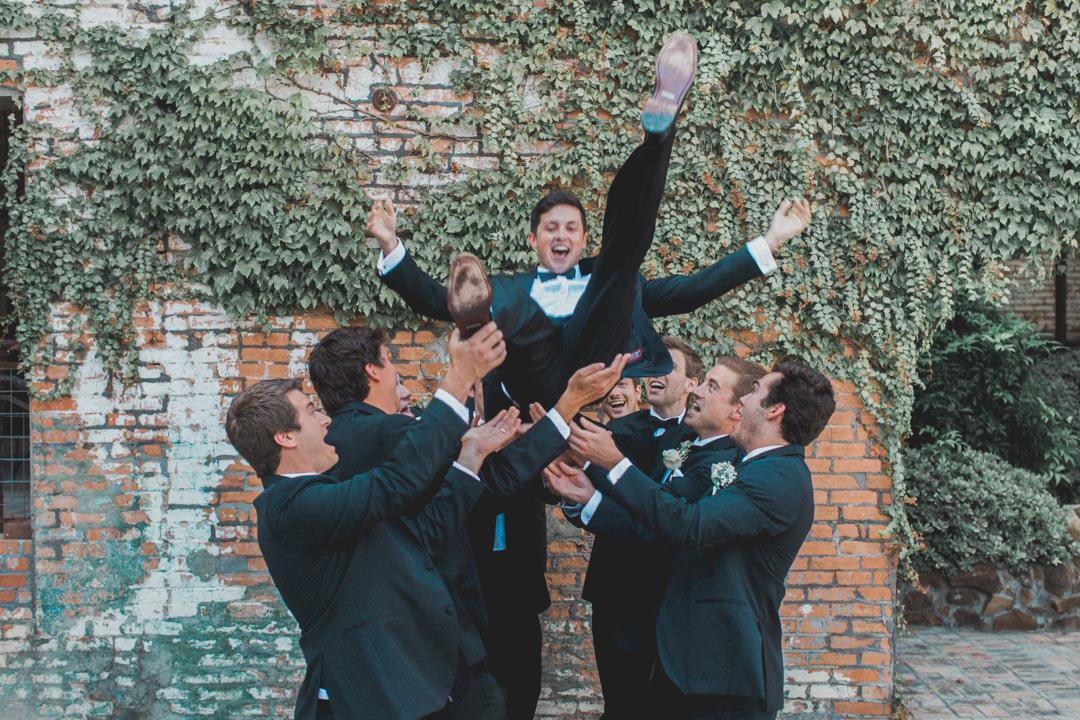 Ashley Nelms Wedding Blog-7.jpg