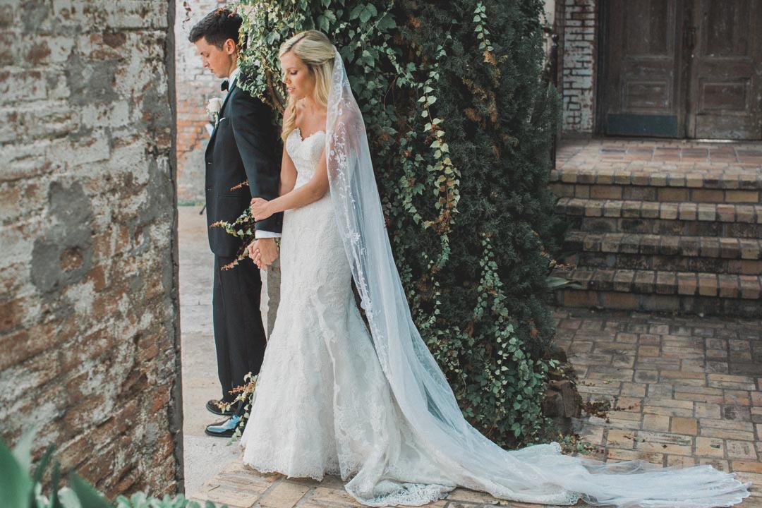 Ashley Nelms Wedding Blog-10.jpg