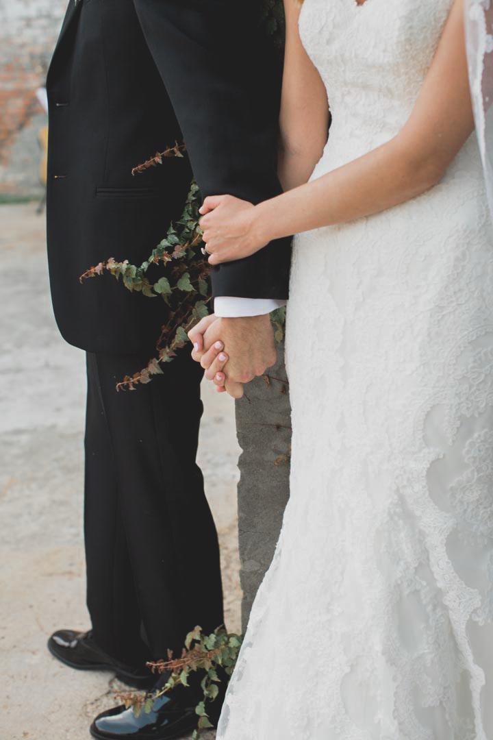 Ashley Nelms Wedding Blog-11.jpg