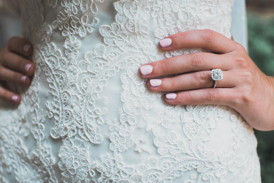 Ashley Nelms Wedding Blog-12.jpg