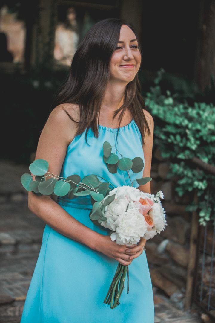 Ashley Nelms Wedding Blog-13.jpg