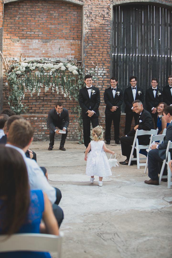 Ashley Nelms Wedding Blog-14.jpg