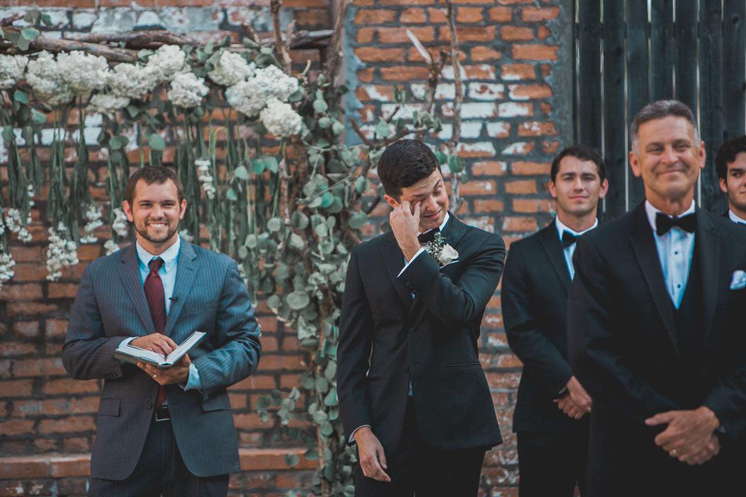 Ashley Nelms Wedding Blog-15.jpg