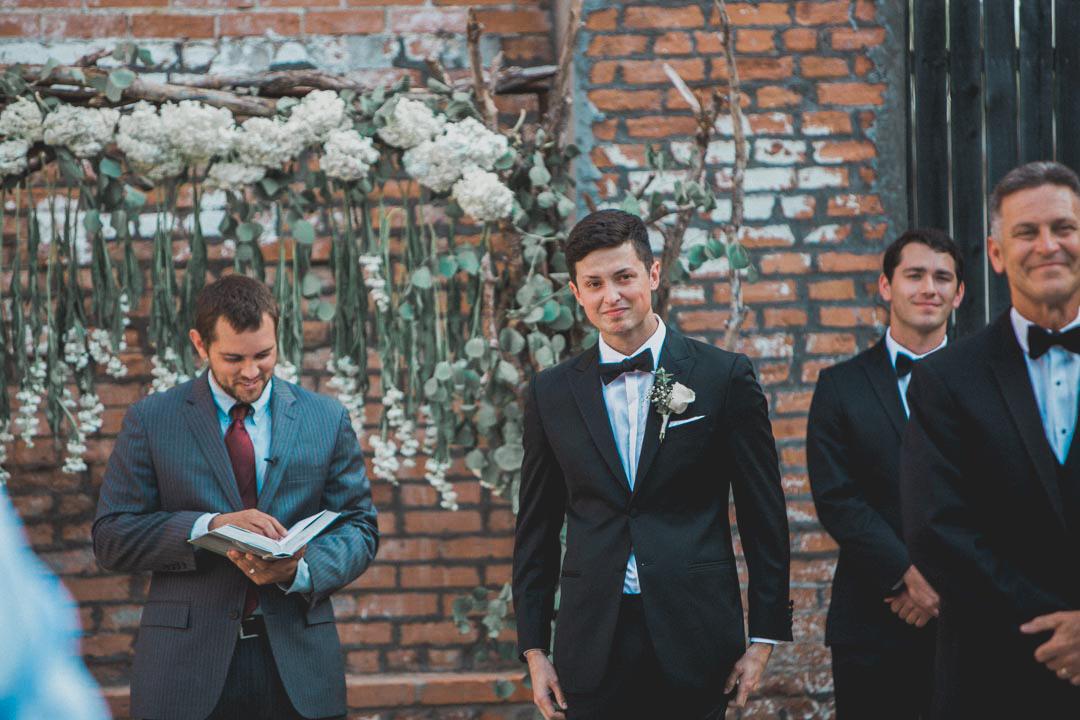 Ashley Nelms Wedding Blog-16.jpg