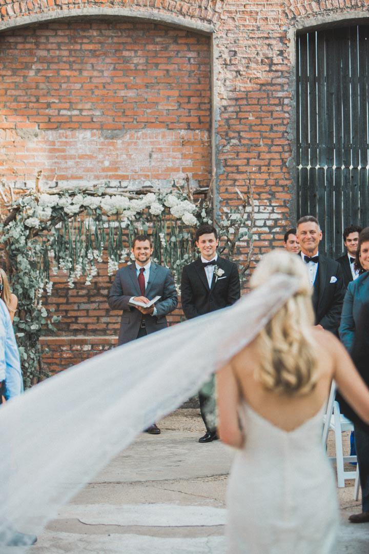Ashley Nelms Wedding Blog-17.jpg