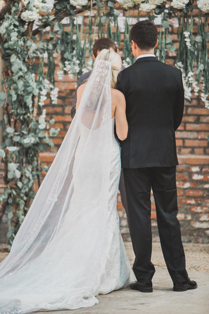 Ashley Nelms Wedding Blog-18.jpg