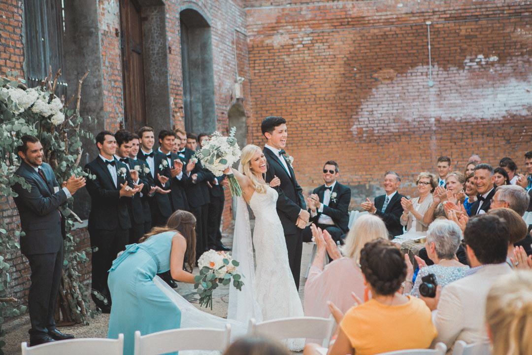 Ashley Nelms Wedding Blog-19.jpg