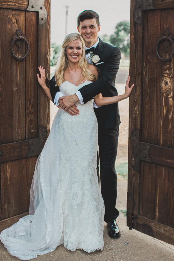 Ashley Nelms Wedding Blog-20.jpg