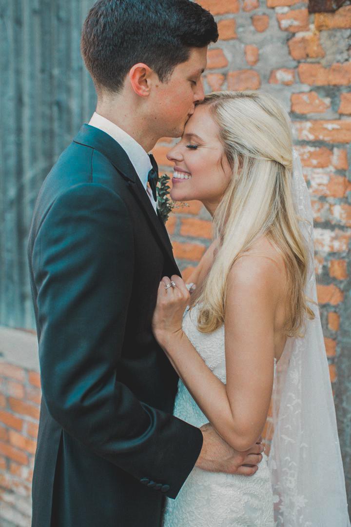 Ashley Nelms Wedding Blog-21.jpg