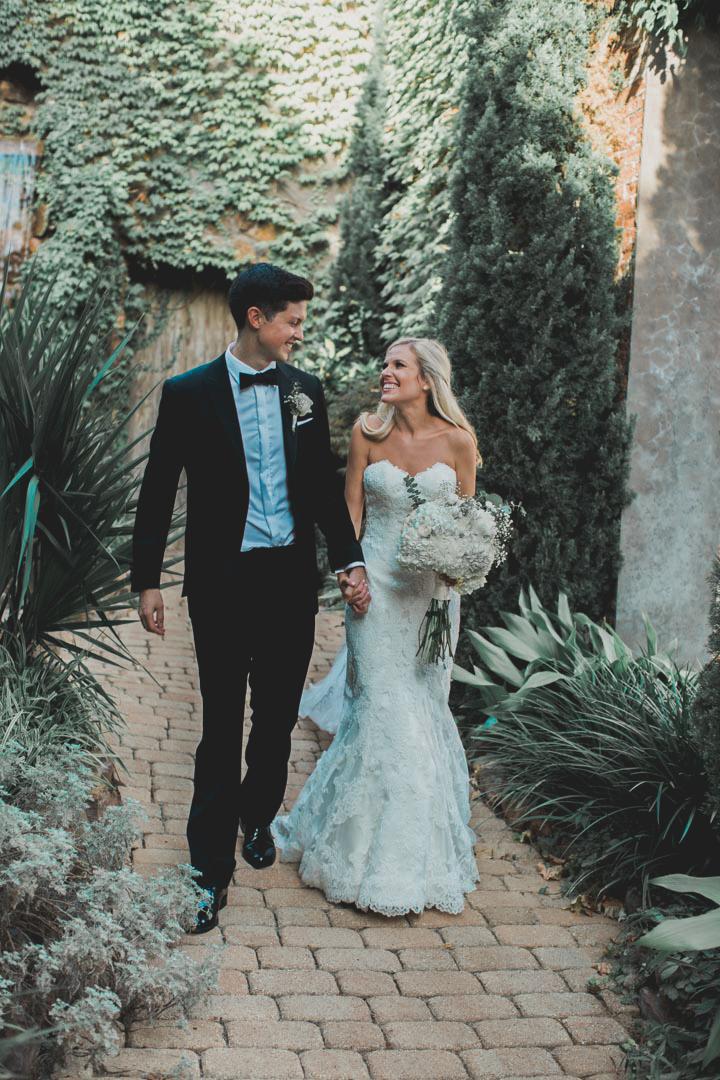 Ashley Nelms Wedding Blog-22.jpg
