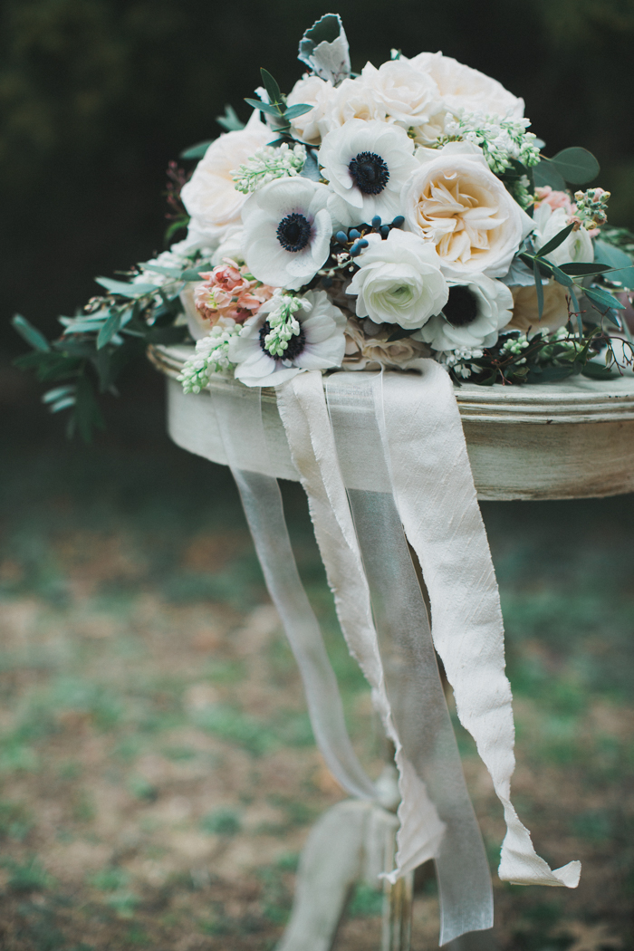 Styled Shoot February-9.jpg