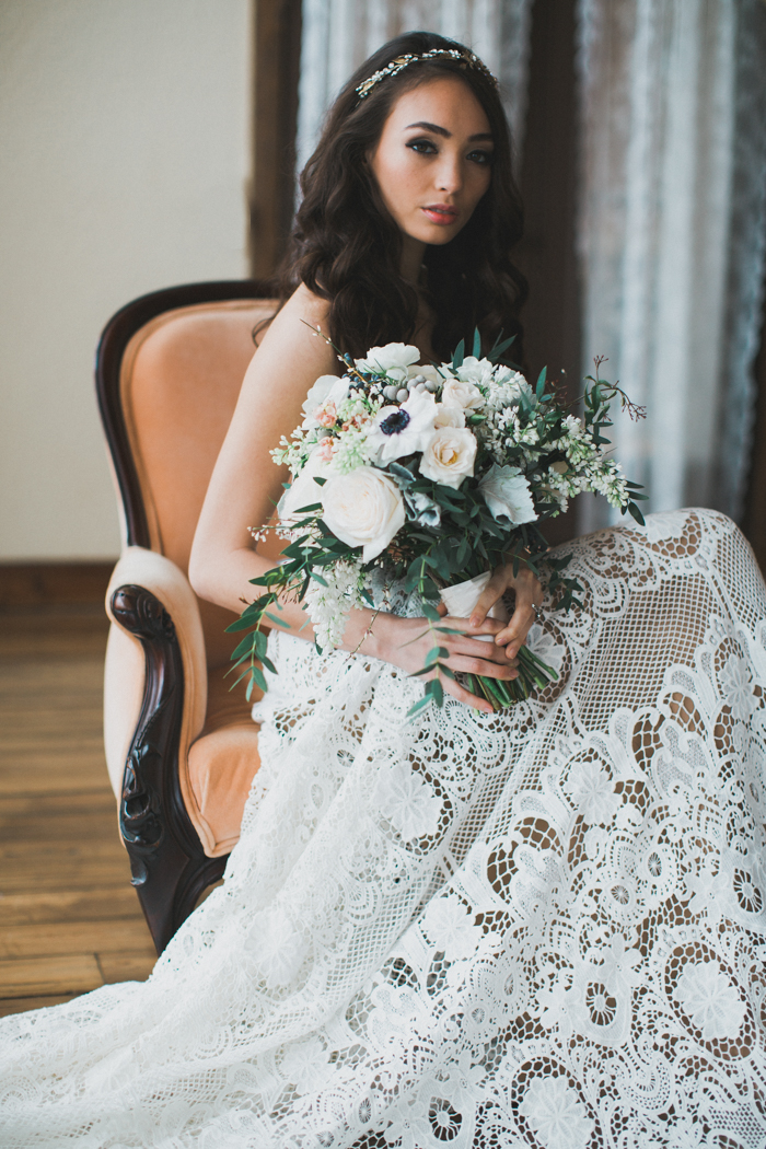 Styled Shoot February-25.jpg