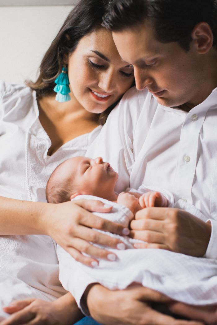 Harrison Hulse Newborn Session-12.jpg