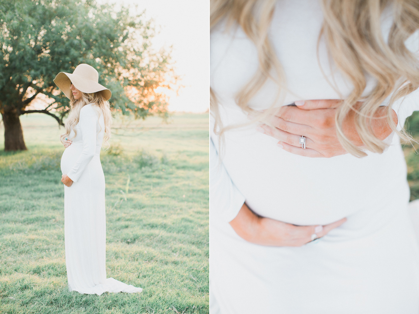 Rachel White Maternity Session-4 side by side.jpg