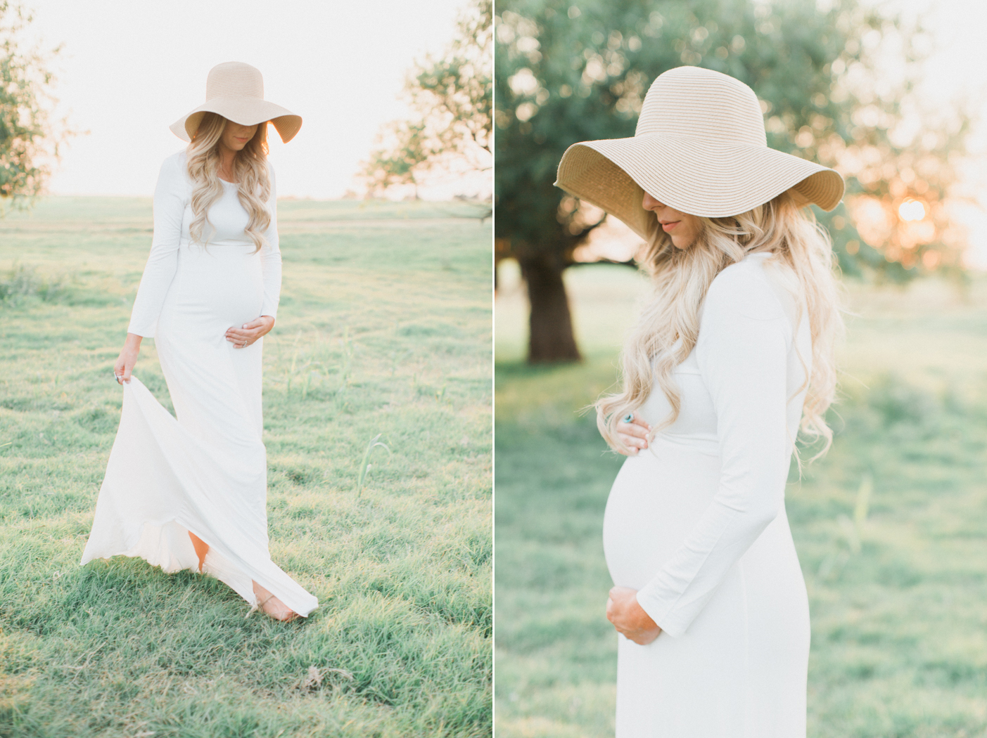 Rachel White Maternity Session-6 side by side.jpg