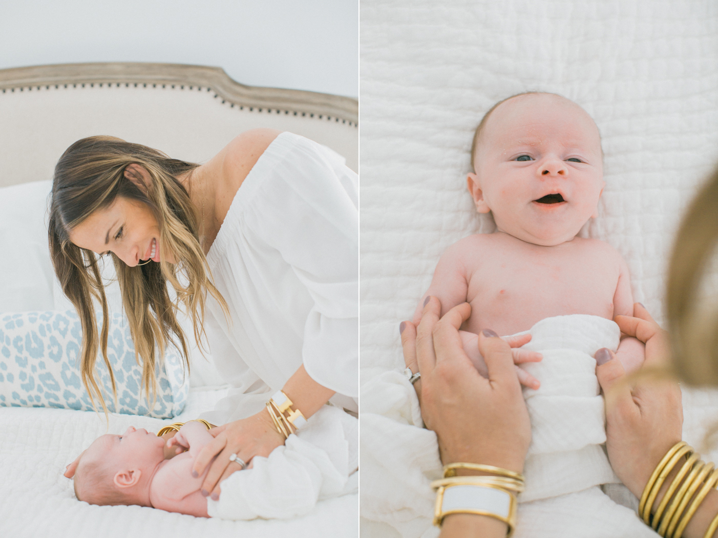 Liam Hill Newborn Session-15 side by side.jpg