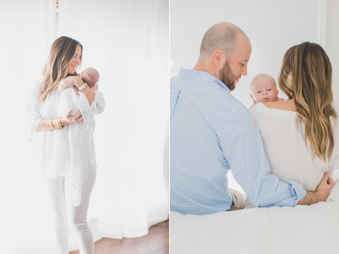 Liam Hill Newborn Session-2 side by side.jpg