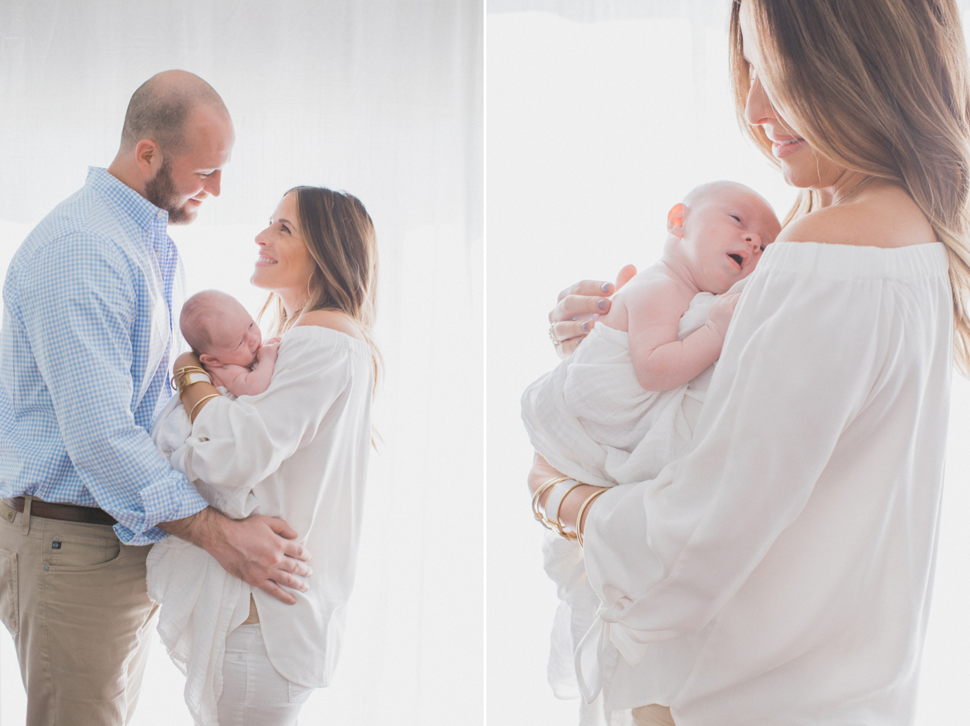 Liam Hill Newborn Session-20 side by side.jpg