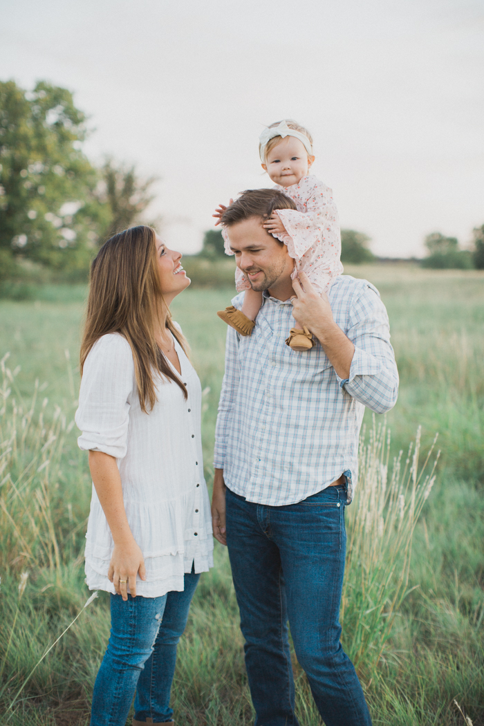 Wilson Family Session-12.jpg