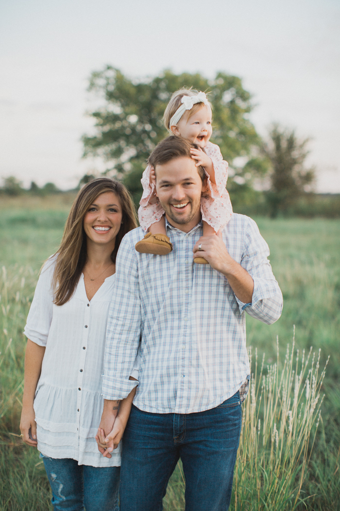 Wilson Family Session-16.jpg
