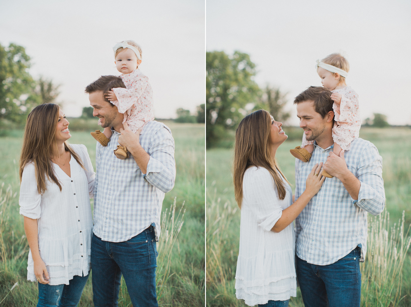 Wilson Family Session-14 side by side.jpg