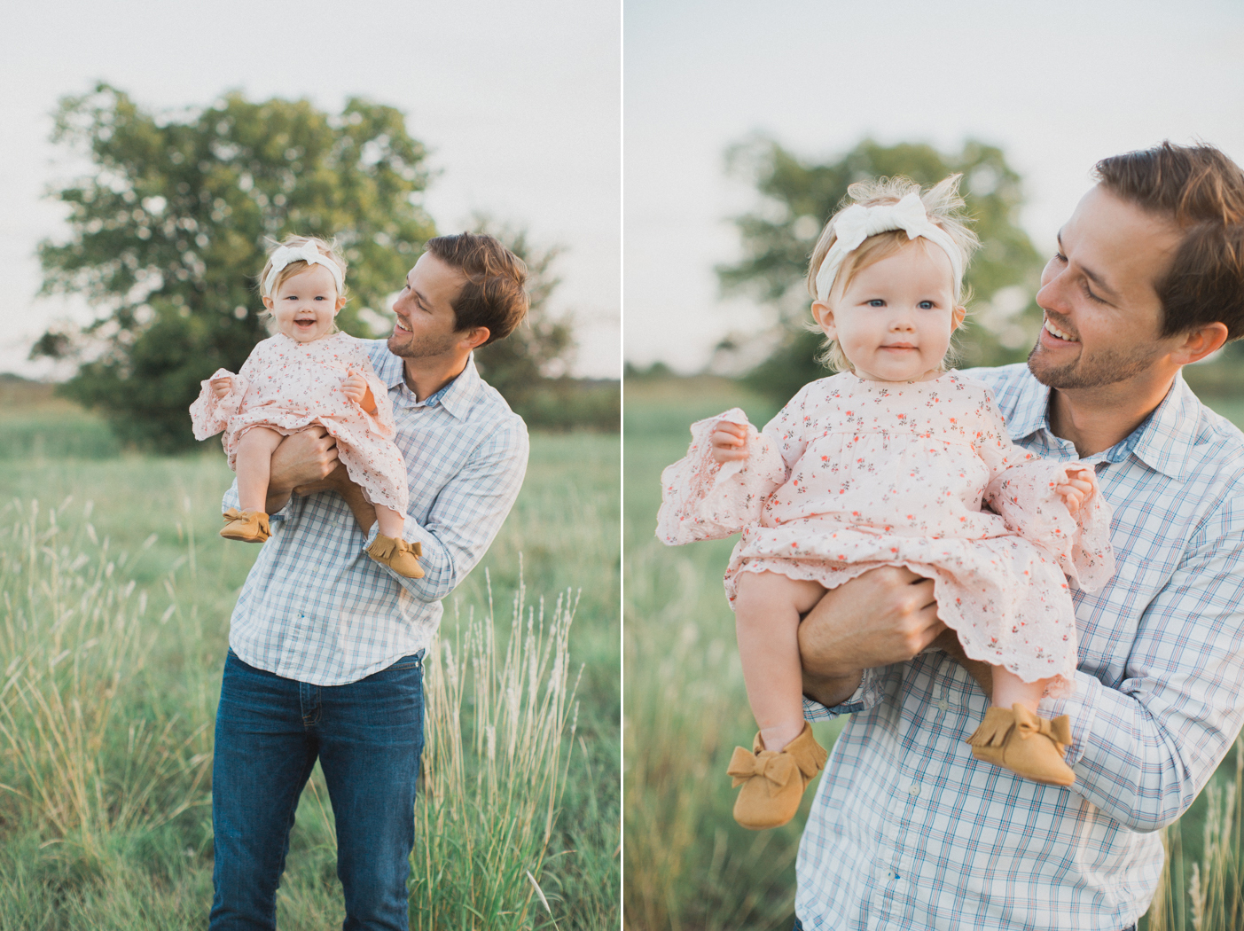 Wilson Family Session-21 side by side.jpg