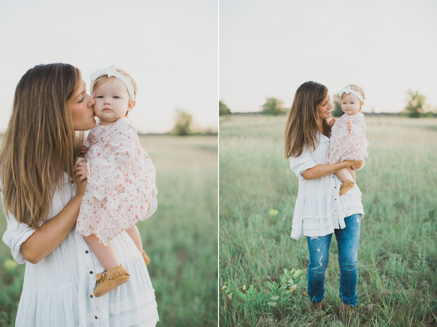 Wilson Family Session-26 side by side.jpg