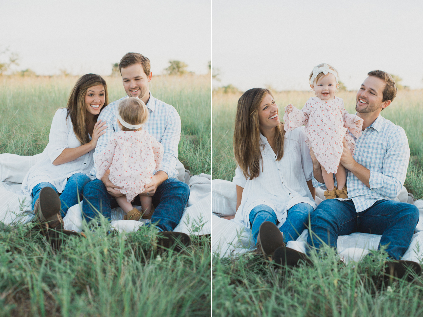 Wilson Family Session-33 side by side.jpg
