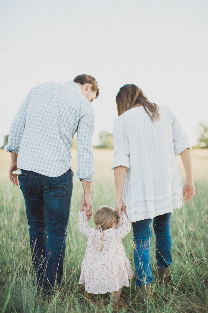 Wilson Family Session-44.jpg